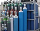 gazy-techniczneorig